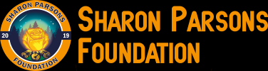 Sharon Parsons Foundation